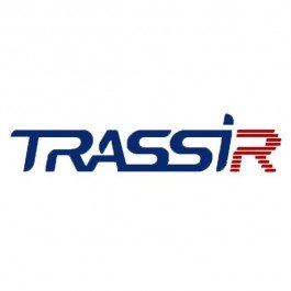 TRASSIR Face Search