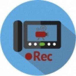 TRASSIR Video Intercom