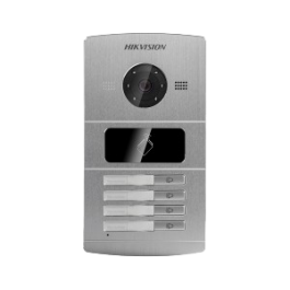 Hikvision DS-KV8402