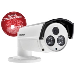 Hikvision DS-2СD2232-I5
