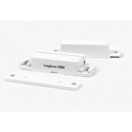 Longhorn HO-03