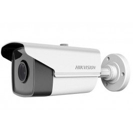 Hikvision DS-2CE16D8T-IT5F