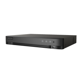 Hikvision iDS-7208HQHI-M1/S