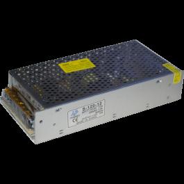 Power supply JB-120-12