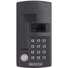 MK2003.2-TM4EV