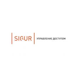 Бесплатное программное обеспечение «Sigur»