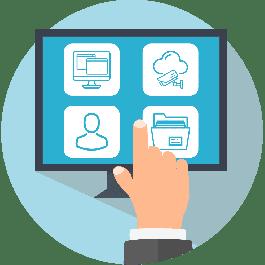 EnterpriseIP - Upgrade