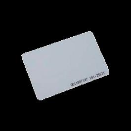 EKVC  Card