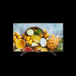 Hikvision DS-D5032QE