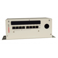 Hikvision DS-KAD606