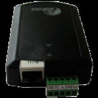 LAN-RS485 Сетевой конвертер интерфейсов