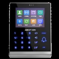 Hikvision DS-K1T105E-C