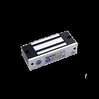 Электромагнитный замок YM-70