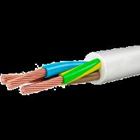 Cablu ПВС 3х1,5