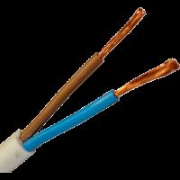 Cablu ПВС 2х1,5