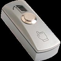 Кнопка аварийного выхода ABK-805