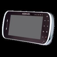 KW-S704C-W80