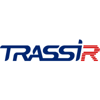 TRASSIR Plans