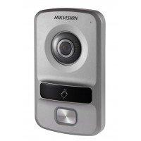 Hikvision DS-KV8102-IP