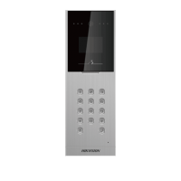 Hikvision DS-KD8002-VM