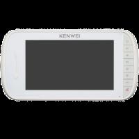 KW-E703FC-W100 (White)