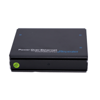Repeater RP-1027-PoE