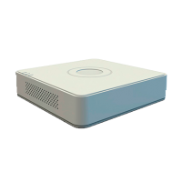 Hikvision DS-7104NI-SL