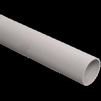Труба ПВХ гладкая 25мм