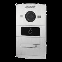 Hikvision DS-KV8202-1A