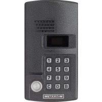 МК2003.2-ТМ4Е