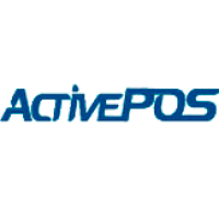 TRASSIR ActivePOS (подключение более 4-х кассовых терминалов)