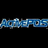 TRASSIR ActivePOS (подключение 2-х  кассовых терминалов)