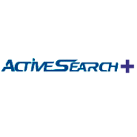 TRASSIR ActiveSearch+SIMT