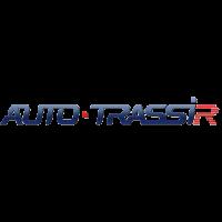 AutoTRASSIR-30 (1 канал до 30 км\ч)