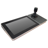Hikvision DS-1600KI