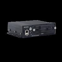 Hikvision DS-M5504HMIGWWI