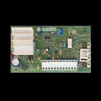 DSC PC 5204