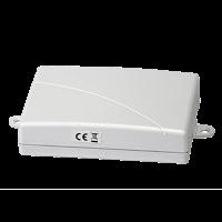DSC RF 5108-433