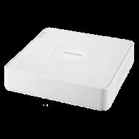 Hikvision DS-7104HGHI-SH