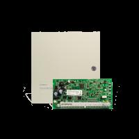 DSC PC 5208