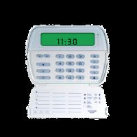 DSC PK 5501E1 H
