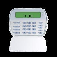DSC RFK 5501E1H
