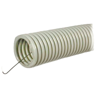 Гофротруба 25мм