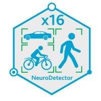 Neuro Detector