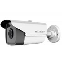 Hikvision DS-2CE16D8T-IT5F