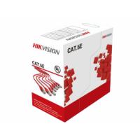 HWC-5EAU-G Cablu UTP Cat.5E 4P CCA