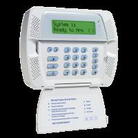 DSC SCW445EU2 без БП (SCW9045)
