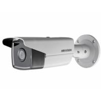 Hikvision DS-2CD2T83G0-I8