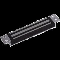 Электромагнитный замок YM-280M