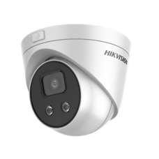 Hikvision DS-2CD2346G1-I